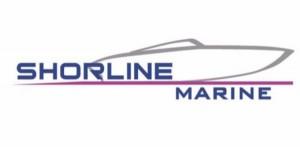 Shorline Marine